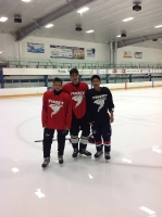 Camp Twist Hockey_19