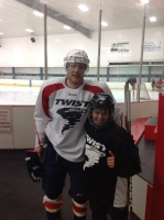Camp Twist Hockey_20