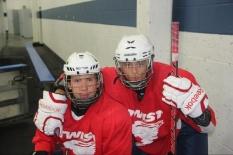 Camp Twist Hockey_21
