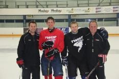 Camp Twist Hockey_22