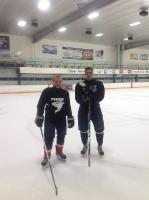 Camp Twist Hockey_24