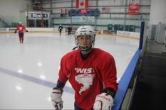 Camp Twist Hockey_25