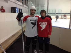Camp Twist Hockey_27