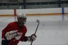 Camp Twist Hockey_29