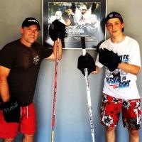 Camp Twist Hockey_30