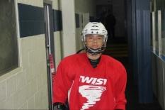 Camp Twist Hockey_33