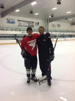 Camp Twist Hockey_35