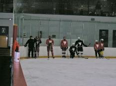 Camp Twist Hockey_54