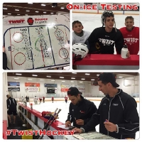 Camp Twist Hockey_57