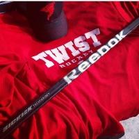 Camp Twist Hockey_60