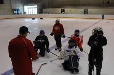 Camp Twist Hockey_64