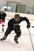 Camp Twist Hockey_66