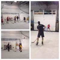 Camp Twist Hockey_67